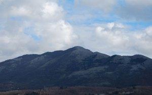 Monte Cerviero