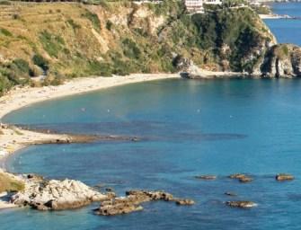 Vacanze sulla Costa degli Dei, le spiagge più belle
