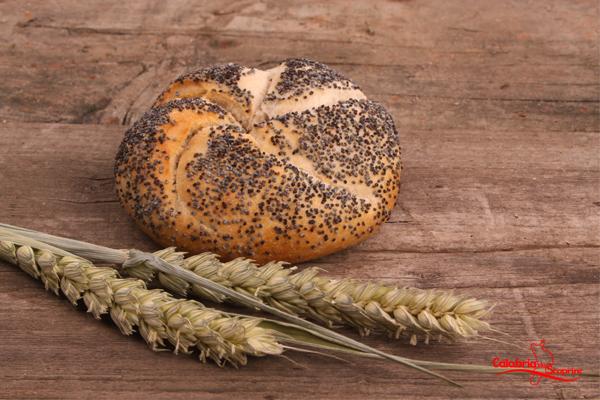 curiosità sul pane calabrese