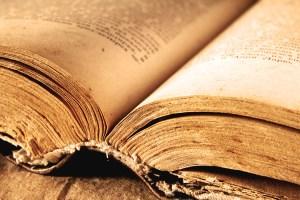 libri storici sulla calabria