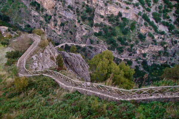percorso-gole-ponte
