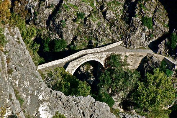 ponte-del-diavolo-alto