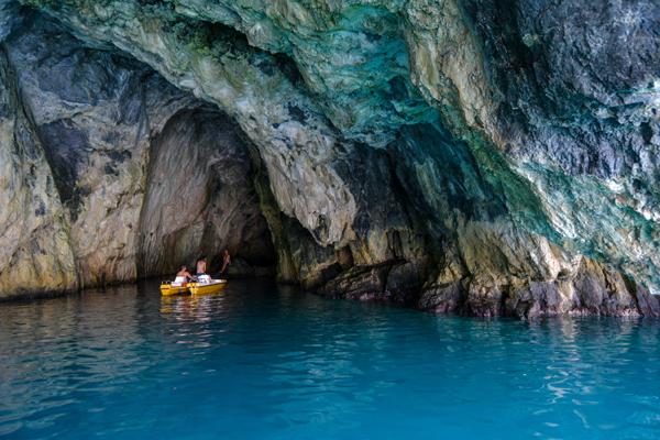 ingresso-grotta