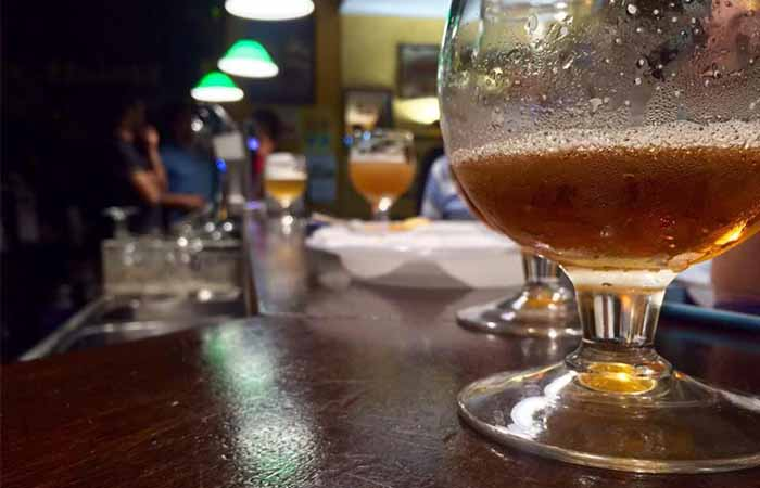 locali cosenza free pub