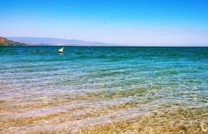spiaggia-di-soverato-bandiera-blu-calabria