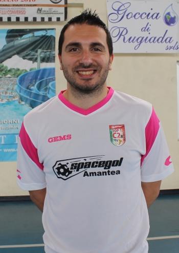 Vitale Roberto F F Siderno