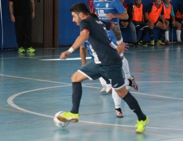 Creaco (Futsal Polistena)