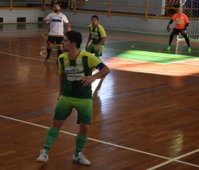 Buffone (Traforo Spadafora Games)