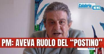 """Nuove accuse per Pittelli: """"portavoce esigenze cosca Piromalli"""" nell'inchiesta su omicidio giudice Scopelliti"""