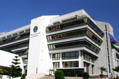 Consiglio-regionale-della-Calabria