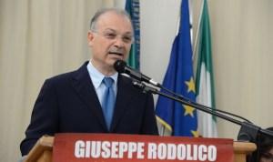 GiuseppeRodolico
