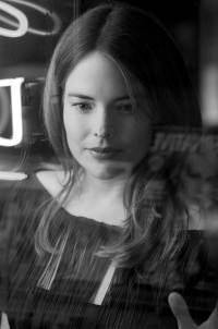 Sylvie-Lewis-photo