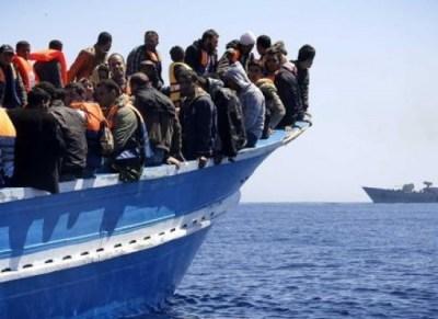 migranti--550x400_c