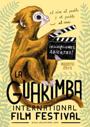 Artists-for-La-Guarimba-2015