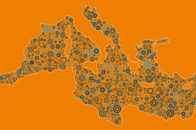 Mediterraneo1-590x391