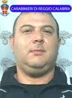 MALVASO Gregorio cl.'78