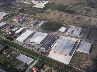 area_industriale_di_lamezia_terme_400