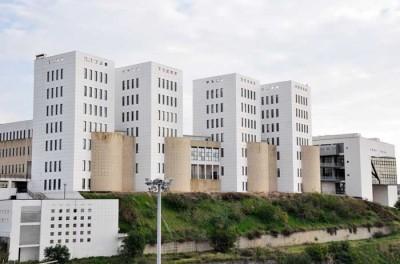 università-mediterranea