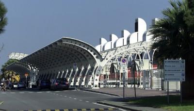 aeroporto-700x400