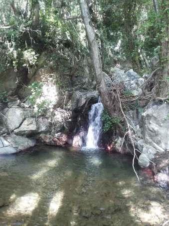cascate_del_campanaro