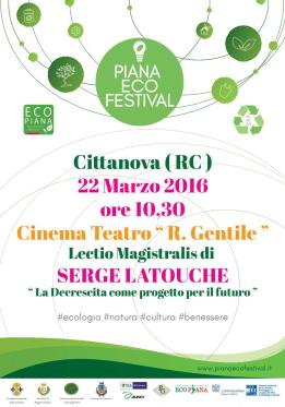 piana_eco_festival_latouche