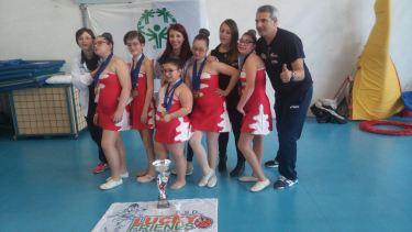 special olympics ginnastica_1
