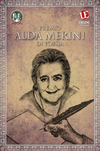 Catanzaro: Premio Merini, con Veglia si aggiudica la seconda edizione Rosanna Marani