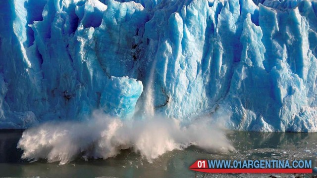 glaciar01