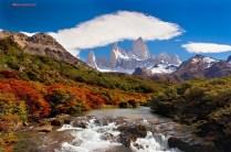 chalten-laguna-capri04