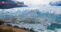 perito-moreno-glacier-03