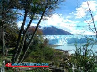 parque-glaciers-02