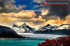 parque-glaciers-103