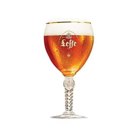 verre leffe royale 33cl calais vins