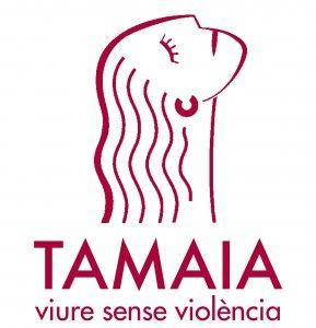 Derecho a una vida sin violencia