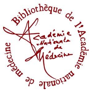 https://i2.wp.com/www.calames.abes.fr/pub/images_anm/Logo_ANM.jpg