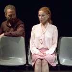 L'Associació de Teatres i Auditoris públics de les Illes fa públics els Premis ATAPIB d'enguany