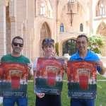 9 petits cellers participaran aquest dissabte a la IV Nit del vi a l'Esglèsia Nova de Son Servera