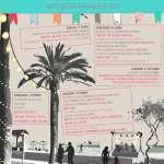 Festes Populars de Cala Millor