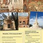 LA RUTA DE LA CONQUESTA. RERE LES PASSES DE JAUME I (Itinerari Cultural a càrrec de l'historiador Pere Servera)