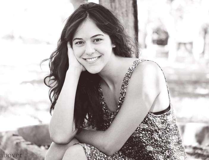 Maria Antònia Salas