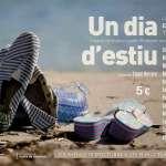 Aquest diumenge a La Unió: UN DIA D'ESTIU d'Estepa Teatre (Dirigida per Lluqui Herrero)