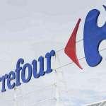 CARREFOUR llega a sa Coma y abrirá sus puertas al público el próximo 8 de junio