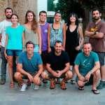 """Finalitza satisfactòriament la campanya 1 de l'equip de """"Batalla de Mallorca"""""""