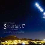 Estam d'estrena, ja el tenim! PROGRAMA DE FESTES DE SANT JOAN'17