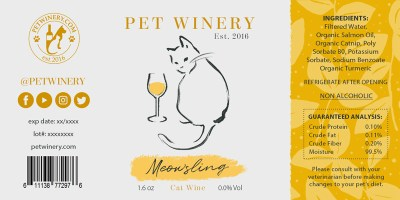 PetWinery-CatWine-Meowsling-1