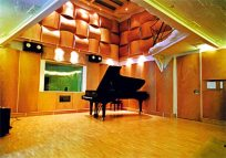 Tonstudio Hannover Paul Produktions