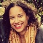 Andrea Luquetta-Kern, Managing Director