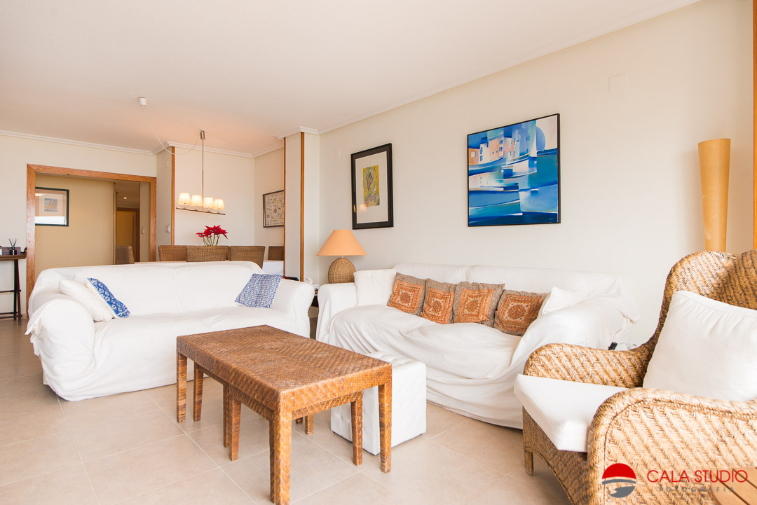 property photographer  el campello costa blanca