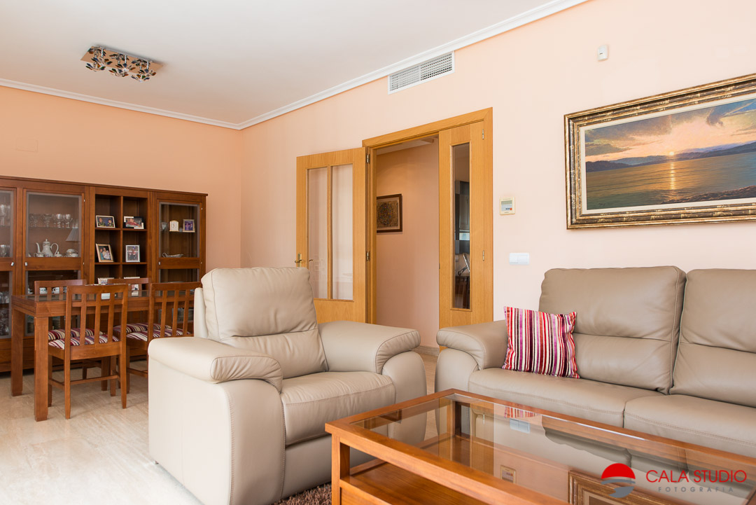costa blanca real estate photographer alicante