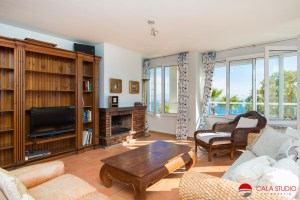 Gran Alacant real estate photography costa blanca airbnb